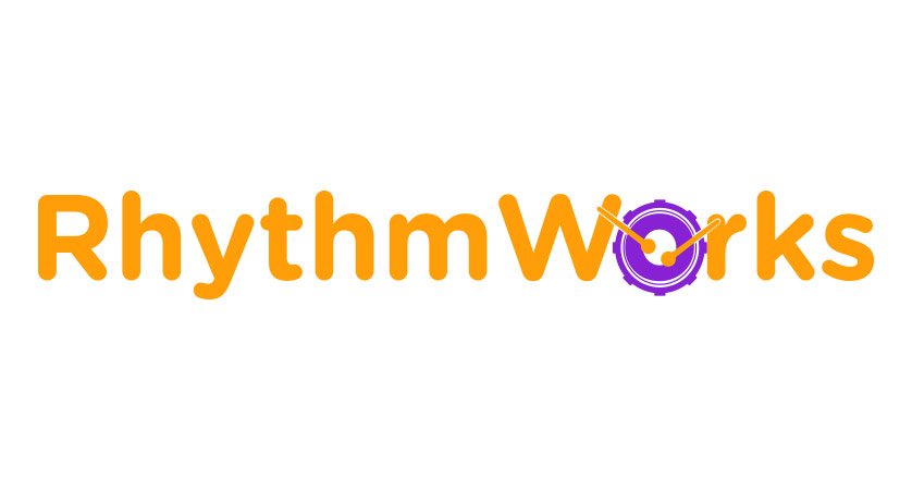 RhythmWorks-Students
