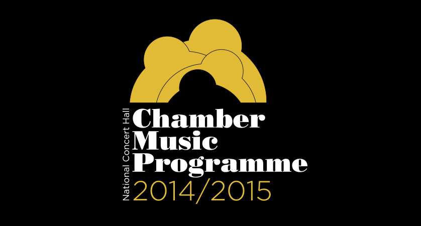 Chamber Music Day – West Cork Comes to Dublin